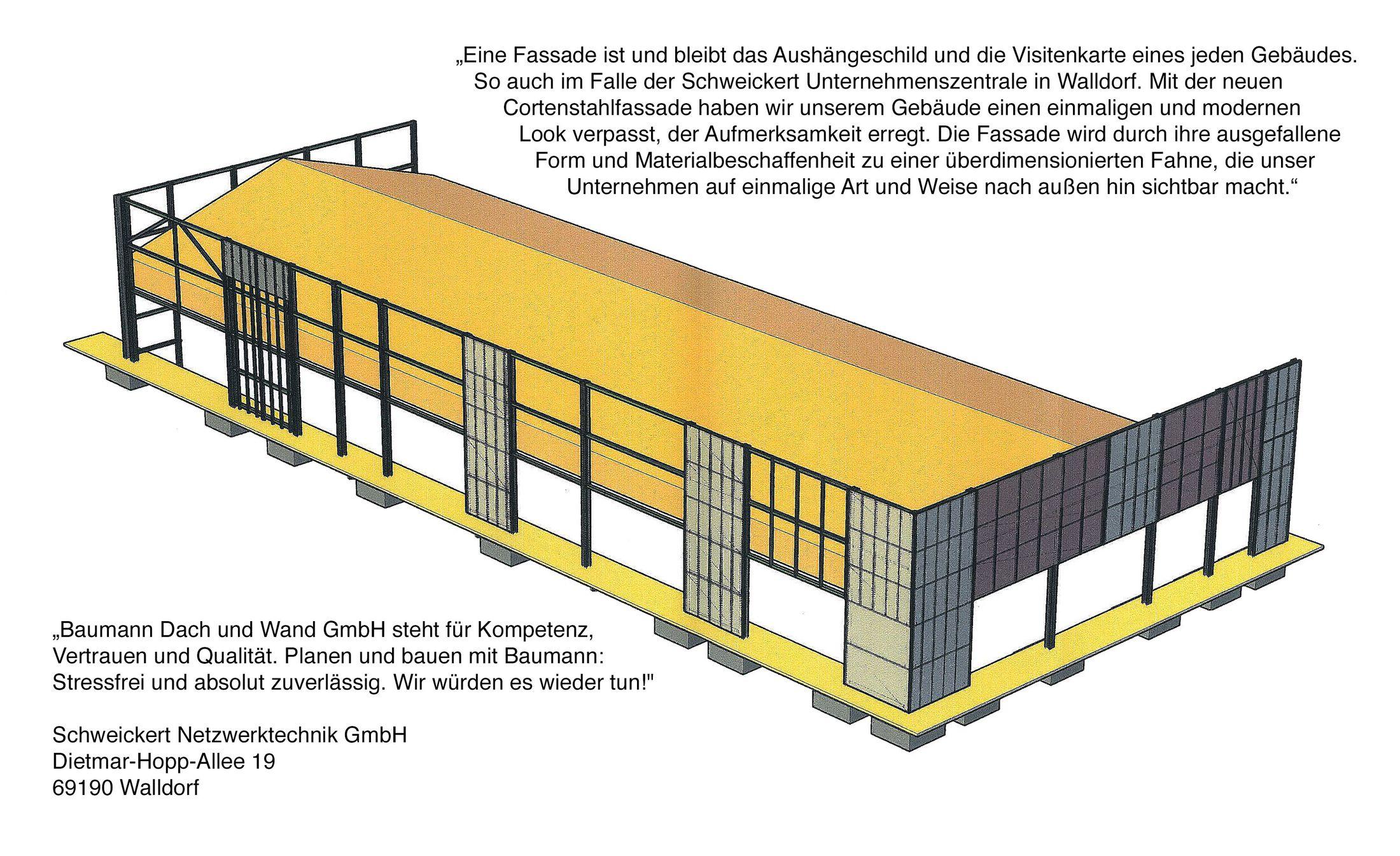 Schweickert Waldorf 12 Text